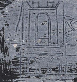 monoprints 10
