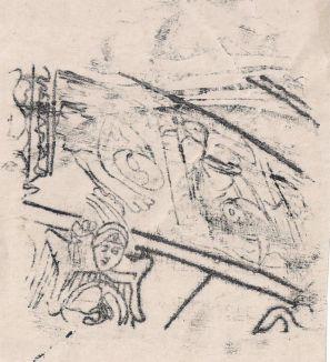 monoprints 11