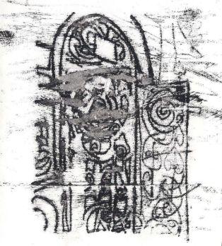 monoprints 4