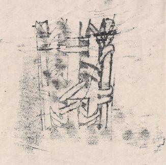 monoprints 7